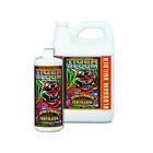 Kyпить Fox Farm Tiger Bloom 1 Quart, 1 Gallon, 2.5G, 5G - foxfarm nutrients hydroponics на еВаy.соm