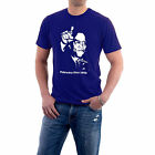 Malcolm X T-Shirt or Hoodie. USA Civil Rights Tee S - 5XL Generic Logo Co