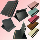 """Magic Velcro Corner Case for 9.7"""" HP TOUCHPAD / PIPO MAX M1 MIX M2 Tablet PC F18"""