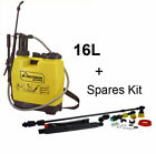 knapsack sprayer parts