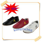 China martial arts  sneakers kungfu tai chi wushu shoes footwear  free shipping
