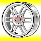"""Wheel Stripes for 17"""" Wheels ALL MAKES - CHOOSE COLOR & WIDTH any Vehicle"""