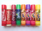 LIP SMACKER SODA LIP BALM - CHOOSE FROM 10 DIFFERENT FLAVOURS