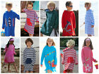 Boys Girls Kids Mitty James Childrens Beach Towel Hooded Dress Robe Holiday Top