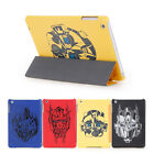 iPearl Transfermers Case for iPad mini Leather Case with Stand