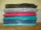 Target Room Essentials TWIN XL or FULL sheet set College Deal YOU choose color
