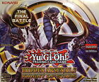YuGiOh Hidden Arsenal 7 (HA07) Super Rare, 1st Edition, New, Choose from list