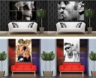 gay man sexy large giant huge poster print Home Décor picture photo wall art