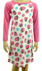 Marks and Spencer M&S girls brand new nightdress cute cat design 8 - 16 yrs