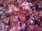 FRESH Atomic FireBalls Large Retro Candy by the pound YOU CHOOSE THE AMOUNT