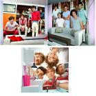 Official 1D One Direction 1Wall Giant Wallpaper Mural Poster - Different Designs