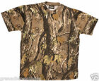 HSF TREND CAMO SHORT SLEEVED SHOOTING T-SHIRT