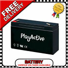 RIDE ON CAR REPLACEMENT BATTERY RIDE ON JEEP AUDI BMW QUAD BIKE ELECTRIC