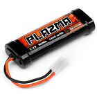 HPI Plazma 7.2v Nimh Battery Pack 1800mah-4700mah