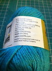 SWTC - VICKIE HOWELL - ROCK -SOYSILK/WOOL/HEMP YARN - DK WEIGHT -CHOOSE COLOR