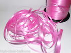 25 METERS OF BALLOON CURLING RIBBON FOR PARTY / GIFT WRAPPING / BALLOONS