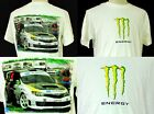 Block drifting Impreza 4WD gdb EJ25  BOOST WRC JDM TURBO xv Car T-Shirt SUB026