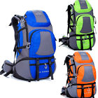 Outdoor Sports Travel Backpack Camping Hiking Mountain Rucksacks Hydration Packs