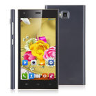 New Android 4.2 Dual SIM MTK6572W 1.2GHz Dual Core FM WIFI GPS Cell Phone HTM M3