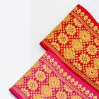 Neotrims Traditional Sari Salwar Kameez Ribbon Trimmings by The Yard 75mm Wide