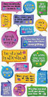 Sticko Stickopotamus BABY CHILDREN THEMED Scrapbook Stickers (you choose style)