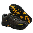 Men's Trekking shoes Hiking Boots Working Outdoors Athletic Shoes Climbing BT605