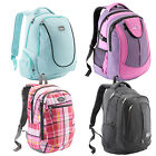 """50% OFF"" Lightweight Rucksack Backpack Daysack New Travel Bag for School, Gym"