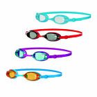 SPEEDO Jet Junior Kids UV Anti Fog Swimming Goggles