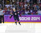 TJ Oshie USA Olympics shootout overhead St Louis Blues 8x10 11x14 16x20 4121