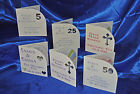 Disposable Camera Alternative Personalised Occasions CD and cover wedding+others