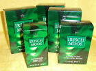 Sir Irisch Moos man Pre o.After Shave 100 o.50ml o. EdT 75ml Seife Neu
