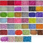 1000pcs 40 COLOR  Silk Flower Rose Petals Wedding Decorations Free shipping