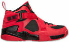 2614420434084040 1 Nike Air Raid Archive Site