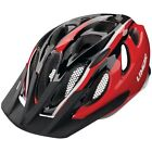 Limar 675 Recreational/MTB Bike Helmet NEW Bicycles Online