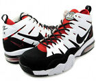 2614693790124040 1 Nike Air Trainer Max2 94   White   Black   Outdoor Green
