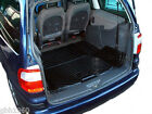 Genuine rubber boot floor load mat liner tray bumper protector Ford Galaxy 95-06
