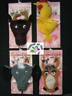 Animal posing pouch novelty loincloth stag do HILARIOUS WITH SOUND loin cloth