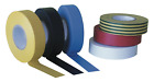 PVC Insulating Tape 19mm x 33mtrs