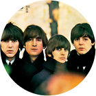 """The Beatles Collection - All Albums - 12"""" Lp Vinyl Record Clocks- Abbey Road etc"""
