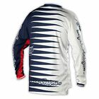 TroyLee GP Jersey Joker  downhill mtb mountain bike enduro