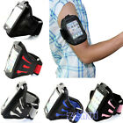 Armband Running Sports Gym Armband Case Hold For iPhone 4G 4S 4GS iPod Touch