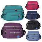 Hot Summer Womens Girls Shoulder Bags Messenger Crossbody Bags Satchels Purse