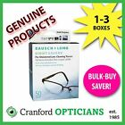 Sightsavers lens cleaning tissues (50 box) 1-3 boxes - BULK-BUY SAVER