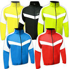Cycling Jacket Thermal Windproof  Cycling  Winter Jacket Long Sleeves S to XXL