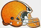 National Football League Patch Patches~Embroidered~Iron Sew~NFL~Ships FREE~BULK