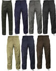 Внешний вид - BDU Cargo Pants  Military Fatigue Solid Color Rothco 7901 7838 7971 8578 8810