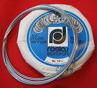 "Piano Wire 9m long (29ft 6"")- for Upright Pianos-Grand Pianos-Harpsichords etc"