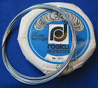 "Piano Wire-Extra Thick- 6 metres long(19ft 6"") for Upright and Grand Pianos etc."