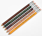 OHTO SHARP PENCIL APS-280E 0.5MM WOODEN AUTOMATIC MECHANICAL PENCIL
