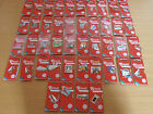 LONDON 2012 OLYMPIC COCA COLA PIN BADGES